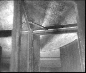 Dziga Vertov, L'homme à la caméra, janvier 1929.