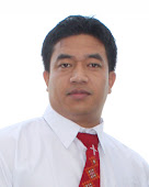 Lal Ram Muan ( Charles/Muana)