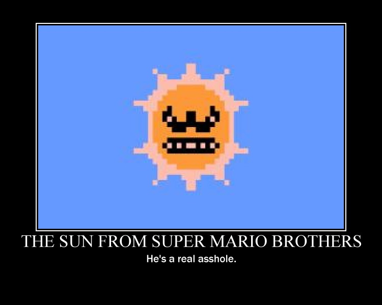 the+sun+from+super+mario+bros.jpg