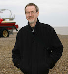 Picture of Revd John Richardson