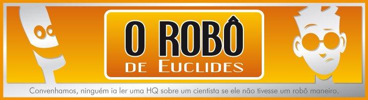 O Robô de Euclides
