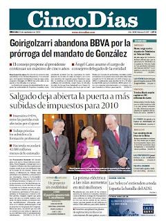 Marketing management septiembre 2009 diarios econmicos cinco das edicin en formato pdf del fandeluxe Gallery