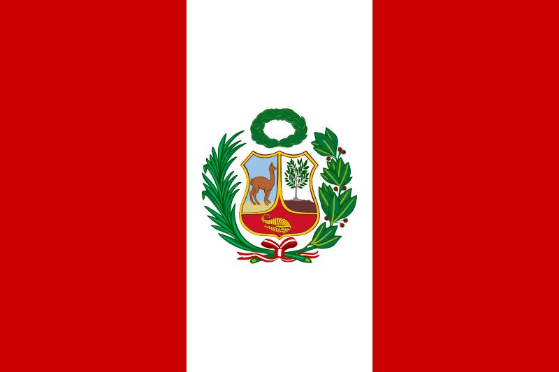 Canciones día de la Bandera México   Colorear dibujos