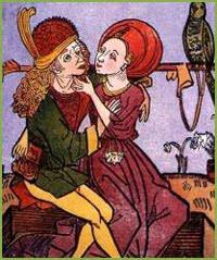 prostitutas en la antiguedad prostitutas por  euros