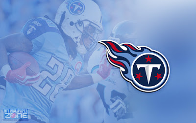 Titans Fans Looking For A Great Way To Show Your Support The Tennessee Download Wallpaper Below And You Is As