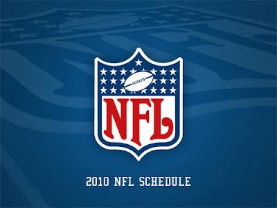 san francisco 49er wallpaper.  San Francisco 49ers, St. Louis Rams, Seattle Seahawks,