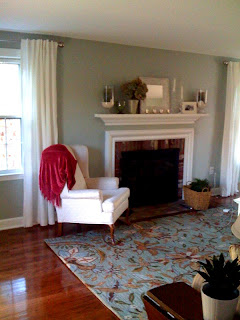 if walls could talk. Black Bedroom Furniture Sets. Home Design Ideas