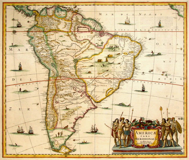 [Antique_Map_Janssonius_South_America.jpg]