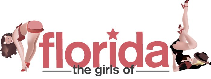 The girls of florida