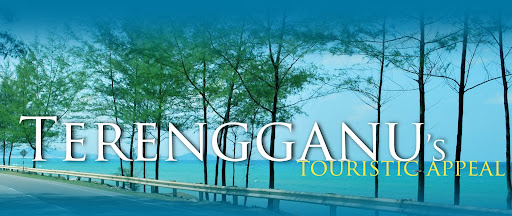 Terengganu&#39;s Touristic Appeal