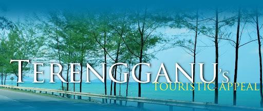 Terengganu's Touristic Appeal