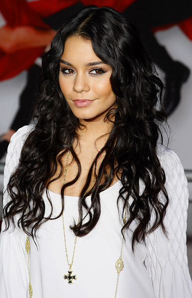 Black Long Hair, Long Hairstyle 2011, Hairstyle 2011, New Long Hairstyle 2011, Celebrity Long Hairstyles 2015