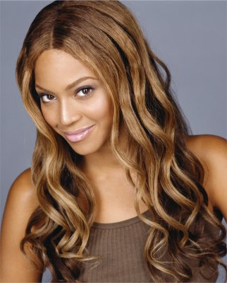 layered wavy hairstyles. Top NJ Salon Wavy Hair Styles