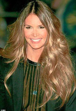 http://3.bp.blogspot.com/_uD7loeGIIOc/TF1Ia47wi2I/AAAAAAAAAEw/-2mGYP9NddA/s1600/Long+Brown+Wavy+Hairstyles.jpg