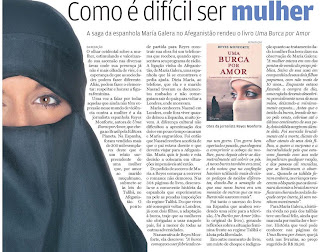 OBSERVATÓRIO DA VIOLÊNCIA DCM - Difícil é ser mulher