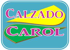 CALZADO CAROL