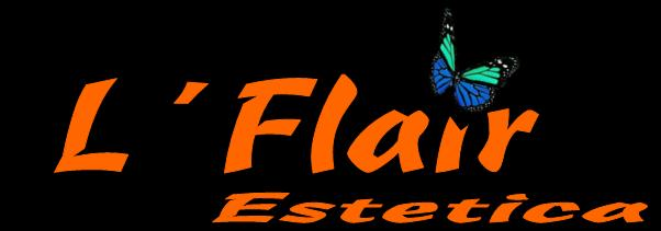 L´Flair Estetica