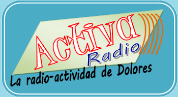 ESCUCHA ACTIVA RADIO DOLORES