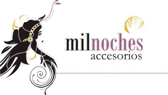 MilNoches