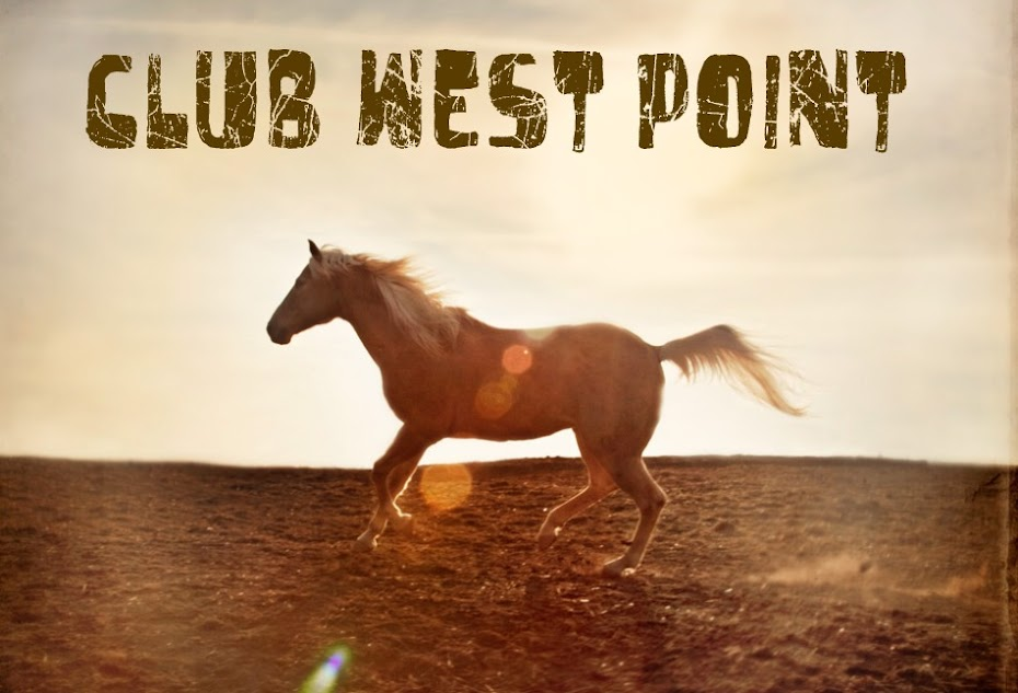 club west point