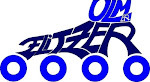 Ulmer Flitzer