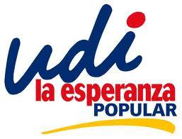 Chile-UDI