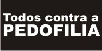 Ligue 100 ou denuncie via: www.safernet.org.br