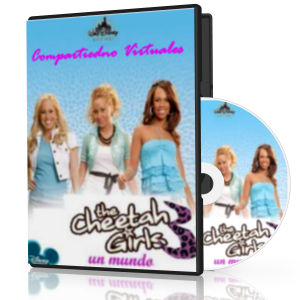 de borgia single hispanic girls Title: borgia (2011– ) 79 /10 want to share imdb's rating on your own site use the html below you must be a registered.