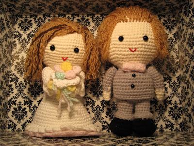 http://3.bp.blogspot.com/_uDM3mBV7z-I/TMYMF54nBGI/AAAAAAAAAEE/90N6X7KRVMg/s320/Bride+and+Groom+by+Serena.jpg