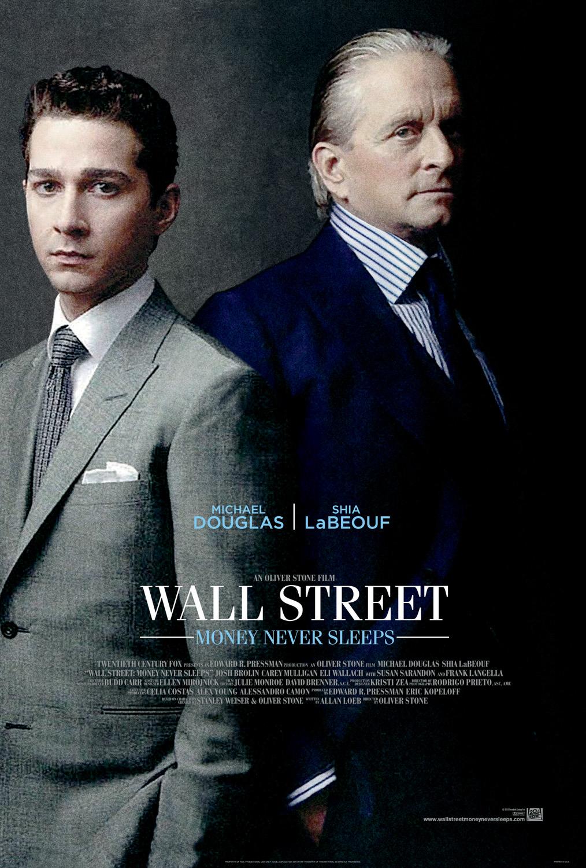 Wall Street: Money Never Sleeps (2010) - Photo Gallery - IMDb