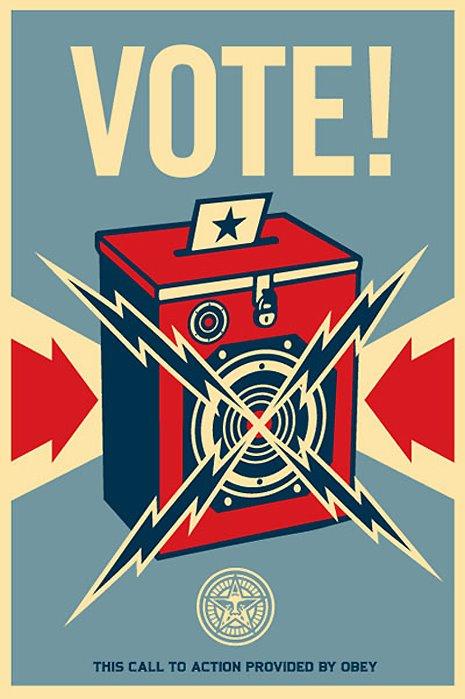 [vote.jpg]