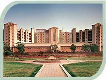 مستشفيات أبولو