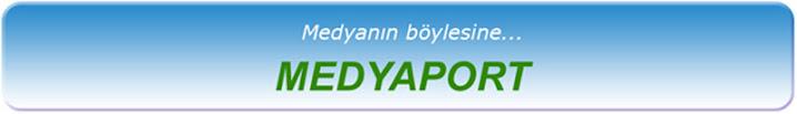 Medyaport