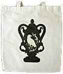 Urn Gift Bag