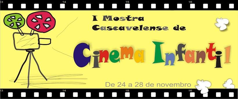 Mostra Cascavelense de Cinema Infantil