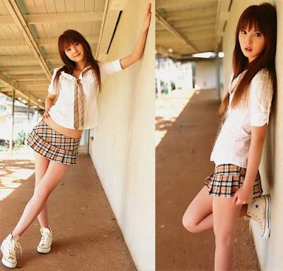 Nozomi Sasaki Hot Photos Cellebrities