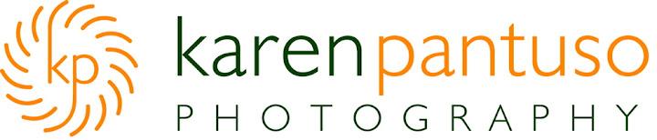 Karen Pantuso Photography