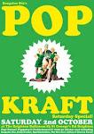 Next Pop Kraft