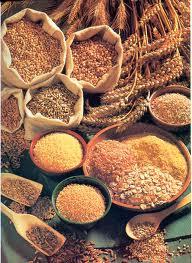 Beneficios para la Salud de los Cereales