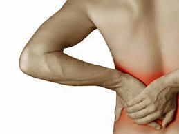 Remedio Casero contra los cálculos renales