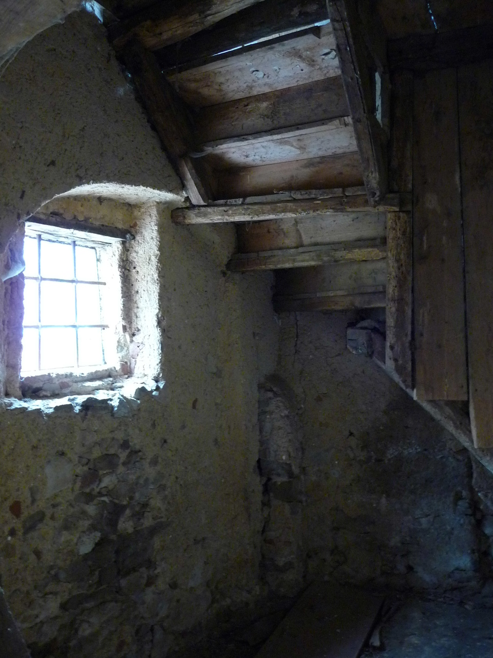 Pachamama e la casa di pietra for La pietra tradizionale casa santorini