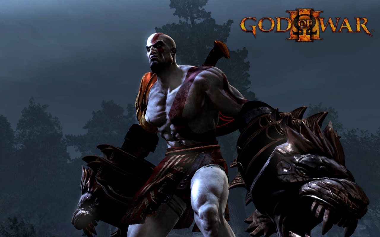 AniGames: Detonado: God of War 3: http://anigamesx.blogspot.com/2010/12/detonado-god-of-war-3.html