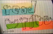 Read/Write_Read.Write