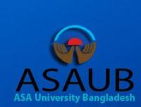 ASA University