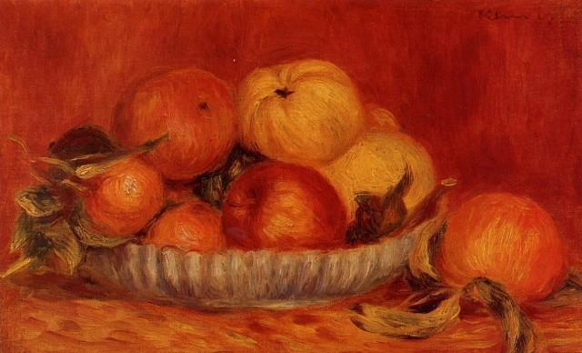 http://3.bp.blogspot.com/_uEXvaLEVsJ8/TMzhUiWW-GI/AAAAAAAAErU/nGsqSBQfjxM/s1600/Pierre-Auguste+Renoir+-+Pommes+et+Oranges.jpg