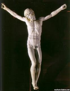 Crocifisso+(El+Escorial,+Monastero+di+San+Lorenzo,+1556-62).jpg
