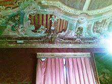 Palermo:I Filangeri