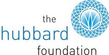 Hubbard Foundation, CCSVI, and Health