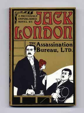 the assassination bureau ltd. pdf