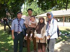 Rainas 2008